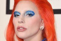 Lady Gaga Diva!!!