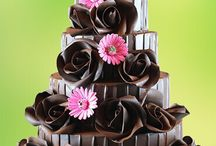Send Cakes to Delhi for Someone on Your Behalf - Zoganto / Cake delivery to Delhi online from Zoganto for your someone lovable on their special occasion with fast delivery. Free Shipping.