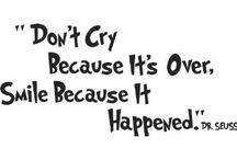 Don'tcry