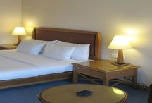 Cheap Hotels in Pune near Railway Station