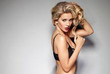 http://hdwallpapersgirls.com/fr / Hd porno fonds d'écran des filles nues chaudes. Porno images téléchargement gratuit