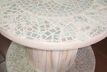mosaic-ideat