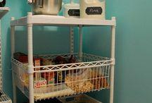 I love my Kitchenaid