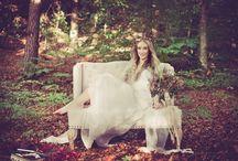 Stimens bryllup - bilder / Locations og type bilder som skal taes i bryllupet.