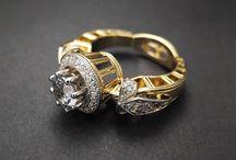 Rings / 0