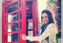 Viatge a Londres / Octubre 2013