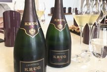 Champagne / Everything Champagne related! Champagne tours, tastings and buckets.