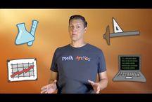 Math tricks / Fun math tricks