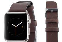 Apple Watch 42mm Accessories
