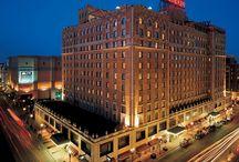Memphis, Tennessee (TN) - Pet Friendly Hotels Near Me / Pet Friendly Hotels Near Memphis, Tennessee