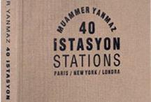 40 İstasyon Projesi