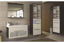 Banyo Dolapları Fiyatları ve Modelleri /  Ekonomik banyo dolaplarının yer aldığı kategoride, raflı banyo dolabı, çekmeceli banyo dolabı ve her bütçeye uygun banyo dolabı fiyatları ve modelleri yer almaktadır.