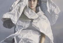 Zeng Chuanxing