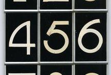 Цифры_буквы