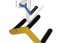 herramientas de cargas