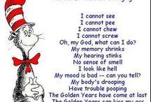 Funny / by Melissa Budden