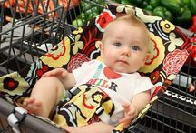 sweet and funny baby pictures