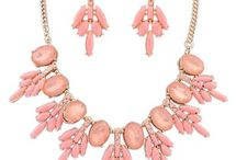 Shop : Micha Jewelry