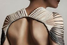 ❤body jewelleries ❤