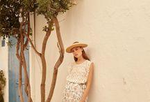 Summer 18 Louise Misha
