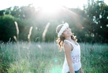 Sommer Shoot