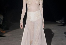 Winter 2013 dresses: the showstoppers / by Fashionising .com