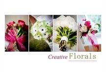 :: Fabulous Flowers ::