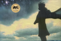 Books I've Enjoyed Reading / by Sue Brigham