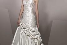 my perfect wedding / by Tenn Smith