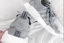 • stylish