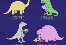 funny! / by Chantel Judd