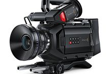 Camcorder / Buy camcorder card online of all famous brands with Biz Surface at very reasonable cost. To know more about our products and prices just visit the link : https://www.bizsurface.com/category/65-Camcorder