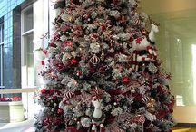 I ♡ Christmas