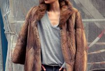 Coat Check / by Alex Diamond