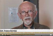 dott. Berrino