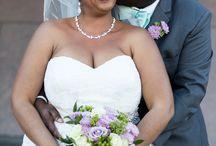 Wedding Budget Helpful Hints