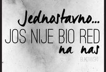 Srpski citati