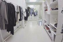 Concept Store Ártidi GA2016