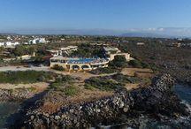 Zorbas Hotel Beach Village, hotels Akrotiri, Chania, Crete, Greece