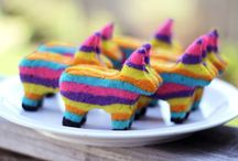 Cute ideas - recipes