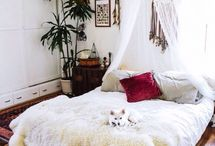 29 March....home ideas that inspire