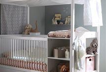Bebek Mobilyaları