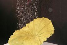 Blog Indicativo - Decoration