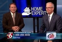 WPSD Home Experts