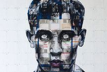 artNEWSformystudents / by Don Janiels