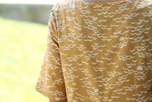 robe catherine