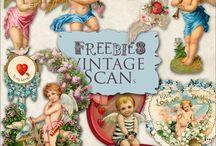 Freebies Kits
