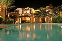 séjour Tunisie / clique-esthetique-Tunisie est une clinique spécialisée aussi dans l'organisation des séjour esthétique en Tunisie