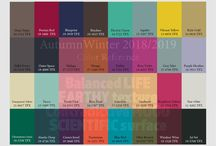 Winter trends 18-19