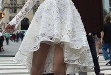 jodis dresses